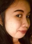 NorAsliza, 23, Tangkak