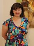 Elvira, 39  , Izhevsk