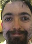Alexander, 27  , Plattsburgh