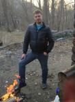 Ruslan, 30  , Ettenheim