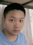 jackzou, 29, Changsha