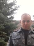 Mikhail, 43  , Avdiyivka