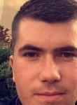 Jayson, 21  , Saint-Jean-de-Braye