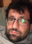 Ethan, 30  , Waterville