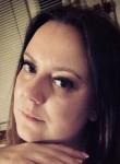 Marina, 31  , Dnipr