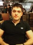 Roman, 32  , Krasnogvardeysk