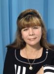Raisa, 58  , Kavalerovo