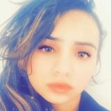 بلقيس , 20  , Zarqa
