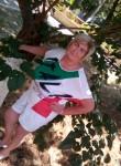 Marina, 52  , Ovidiopol
