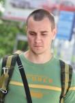Nikita , 33, Azov