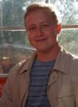 Aleksandr, 40, Novosibirsk