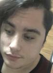Brandon, 24, La Mirada