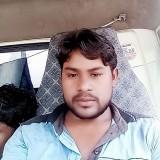 Ajay , 25  , Ahmedabad