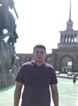 Ara, 26  , Yerevan