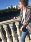 Olga, 20, Orel