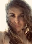 Ekaterina, 27, Tula