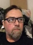 Kris  Jenkins, 45  , Lake Ridge