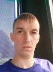 Nikolas, 30  , Moscow