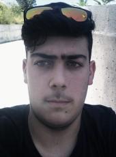 Miguel , 18, Portugal, Porto