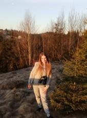 Оксана, 35, Ukraine, Ivano-Frankvsk