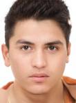 Paul, 21, Minsk