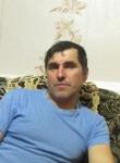 ALEKSANDR, 46  , Urmary
