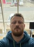 Maksim, 33  , Gresovskiy