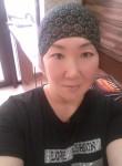 Aygul, 38  , Bishkek