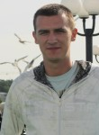 Sergey, 33  , Pokrov