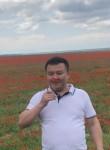 Erik, 35  , Astana