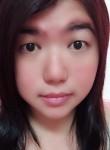 shyyun, 38  , Tainan