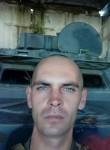 МАКС, 33 года, Білгород-Дністровський