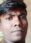 Prakash, 24  , Satna