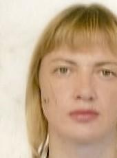 Galina, 46, Russia, Solntsevo