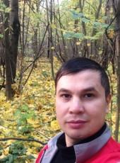 uzum, 31, Россия, Москва
