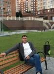 Сергей, 42 года, Ногинск