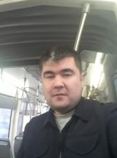 umid, 33, Russia, Kazan
