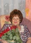 Наталья, 66  , Rostov
