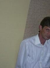 yuriy, 58, Russia, Kemerovo