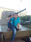 Dilshod, 36  , Makhachkala