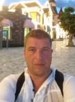 aleksander, 43, Moscow