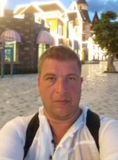 aleksander, 43, Russia, Moscow