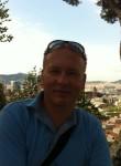 Evgeniy, 52  , Moscow