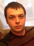 Ilya, 27  , Vyyezdnoye