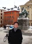 Dmitriy Pr...., 42, Saint Petersburg