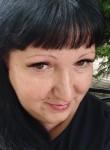 Albina, 51  , Rostov-na-Donu