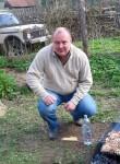 Peresvet, 44  , Zheleznodorozhnyy (MO)