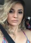 Sandrine, 33  , Abobo