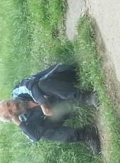 Lev, 44, Russia, Anapa