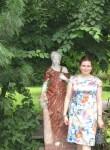 Lidiya, 32, Yurga